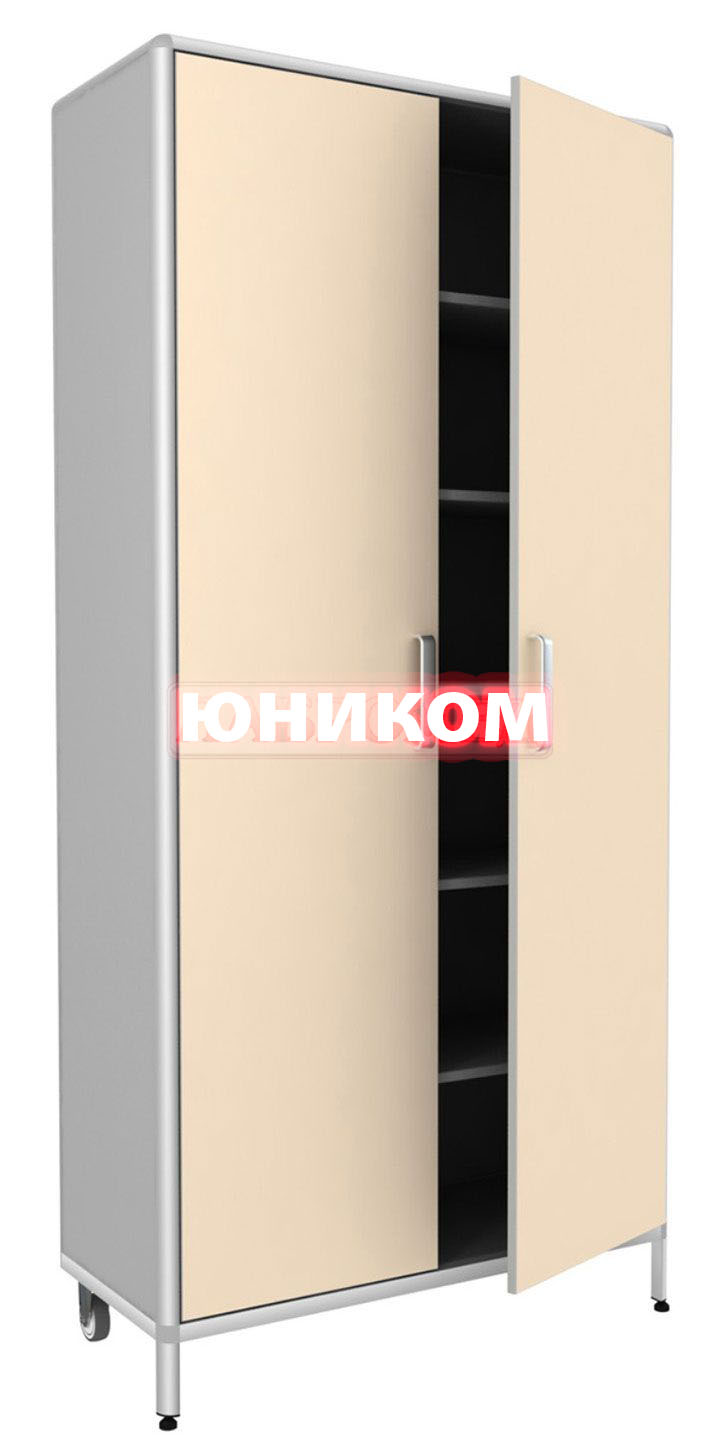 Шкаф общего назначения ШОН-1 (Серия ИДЕАЛ)