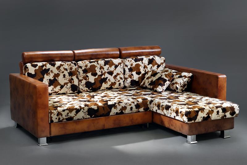гостиная мебель современная фото