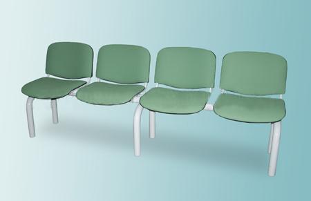 Кресла, стулья, банкетки
