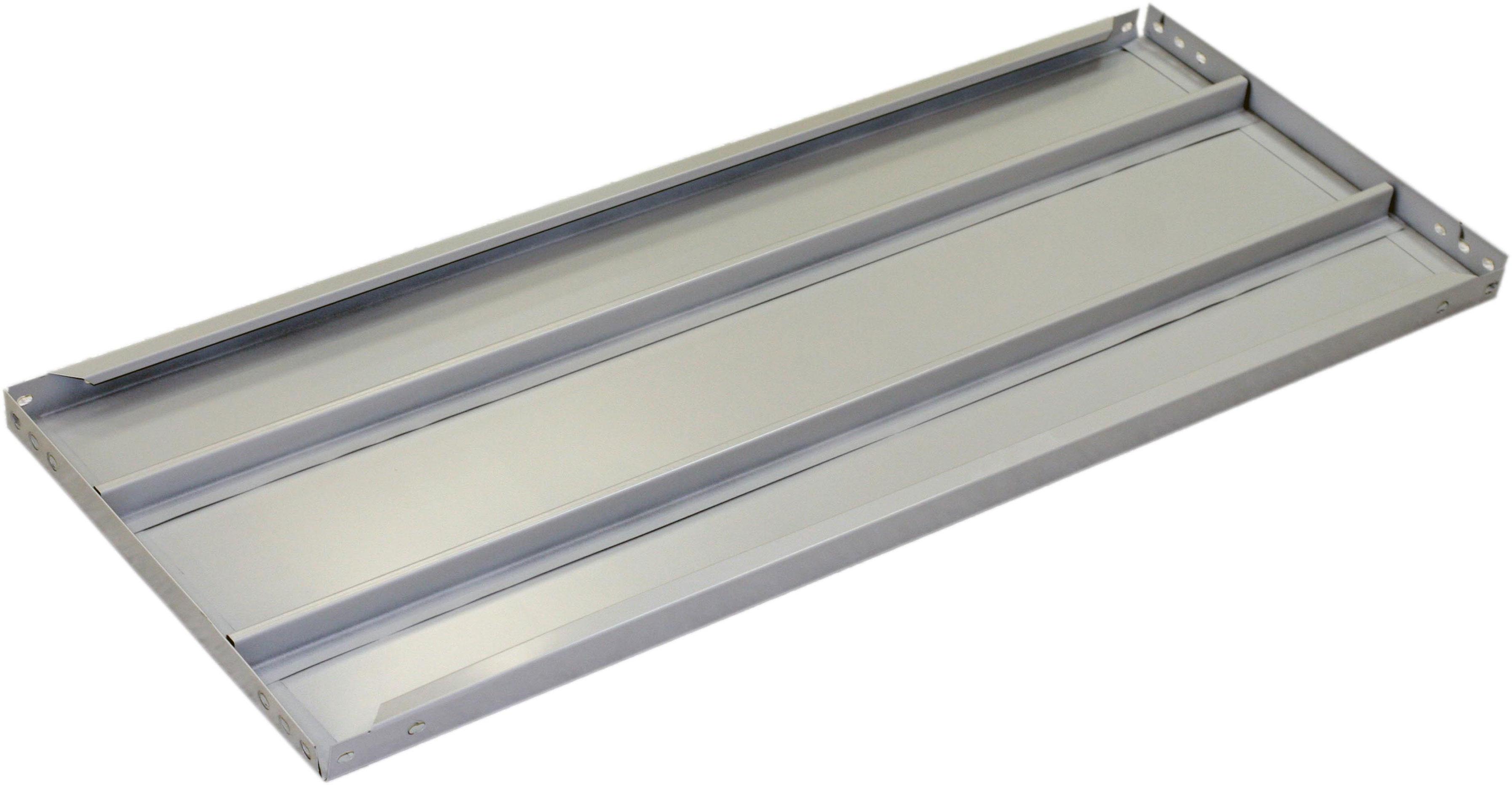 Накладка Apecs DP-C01-G2 (хром, золото)