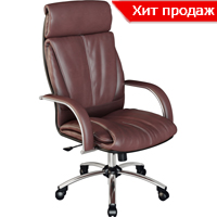 Кресла офисные